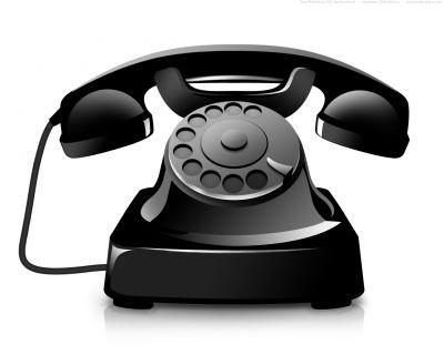 Канадский телефонный номер