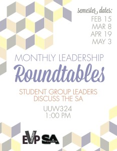 Roundtables_Spring