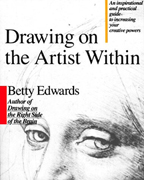 Creating the Artist Within