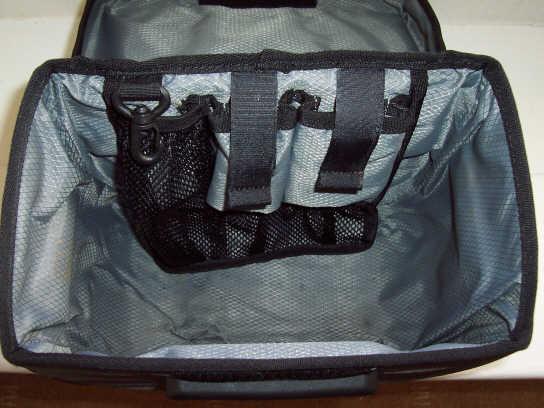 altura_orkney_handlebar_bag_insert_pocket