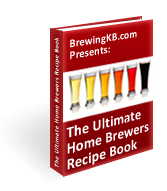 Home Brewing Recipes