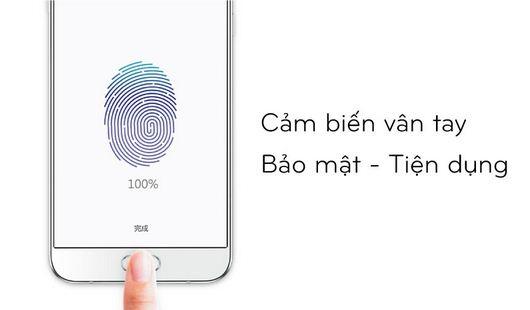 Samsung Galaxy A8 - smartphonekorea.vn