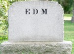 EDM is dead, according to Las Vegas