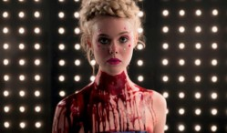 Nicolas Winding Refn reunites with Cliff Martinez for The Neon Demon soundtrack, vinyl release on the way