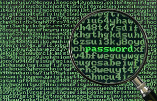 google chrome hacked