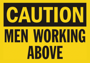 Men-Working-Above-Caution-Sign-S-2720-300x216