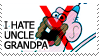 http://orig15.deviantart.net/601c/f/2014/021/1/7/uncle_grandpa_by_theartofnotlikingyou-d736i58.png