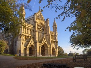 cathedral-at-st-albans
