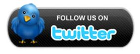 Follow Westwood Security on Twitter