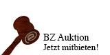 BZ Autkion