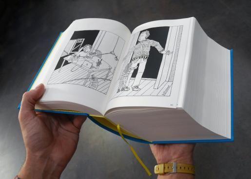 147397-2500dagenrust-open-tekening-528ac7-large-1415025884