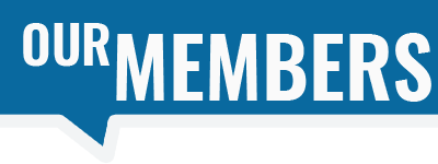 our members