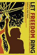 Let Freedom Ring book cover