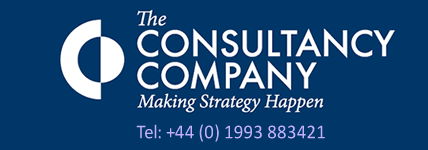 The Consultancy Company