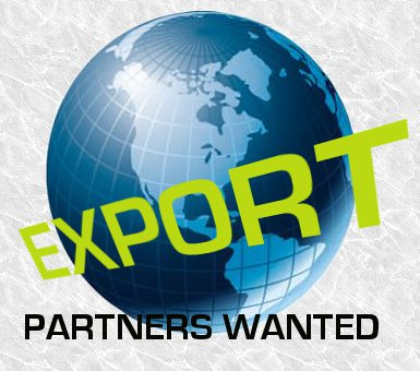Roller Shutters export partners wanted