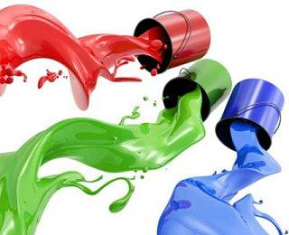 家具企业携手涂料企业 共同推广环保水性涂料