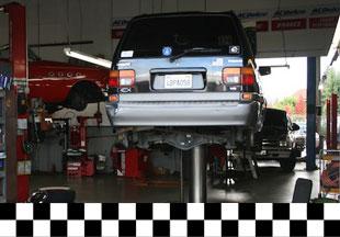 Power-Steering-Repair-Tacoma-WA