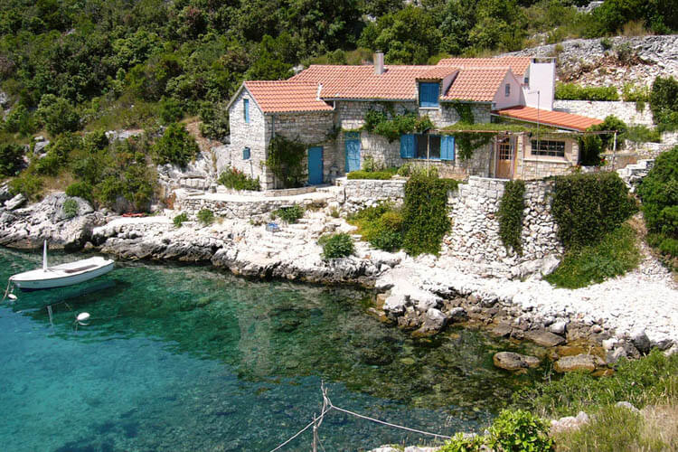 Alternatives To The Most Popular Destinations In Croatia | Total Croatia