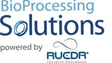 BioProcessing Solutions