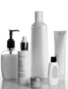 skin care and lotions