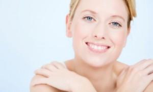 Simple Beauty Regimen