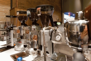 Salon highlights the Slayer espresso machine in their article