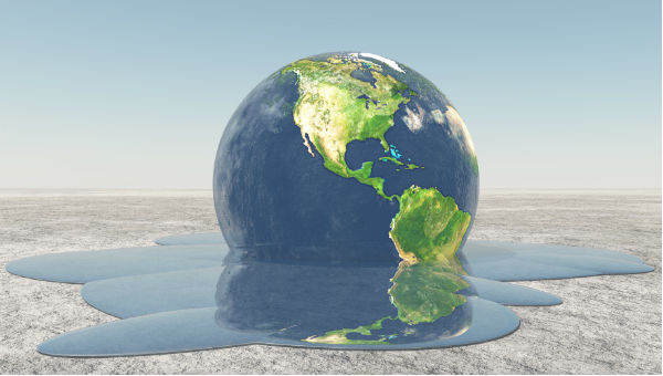 melting earth 600 x 340.jpg