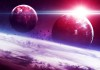 Asteroid Cracked Jupiter; is Earth Next? Clapway