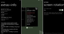 Letzte Woche: Cortana // GDR3 // Bittersweet Shimmer // Lumia 1520 // WP 8.1