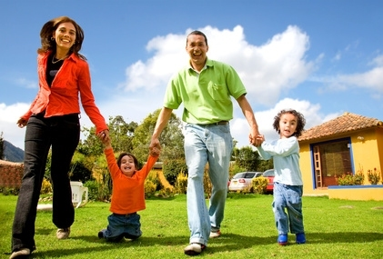 Term Life InsuranceFacts You Should Know About Term Life Insurance