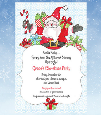 christmas-invitations-12.jpg