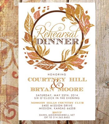 thanksgiving-invitations-12.jpg