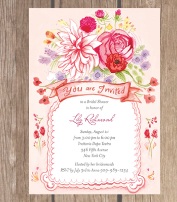bridal-shower-invitations-1.jpg