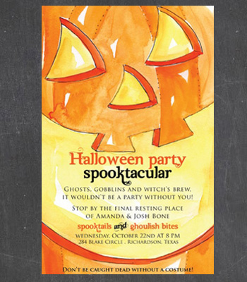 halloween-invitations-12.jpg