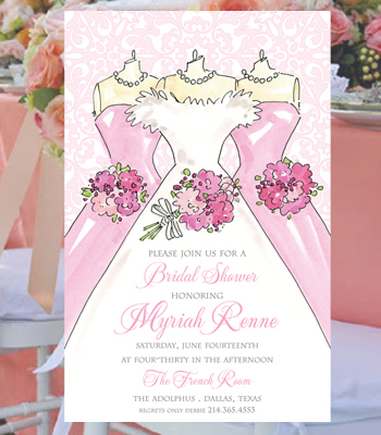 bridesmaid-luncheon-invitations-2.jpg