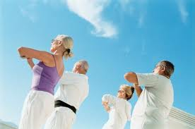 Exercise Prevents OsteoporosisIf You Are Worried About Osteoporosis What Can You Do About It?