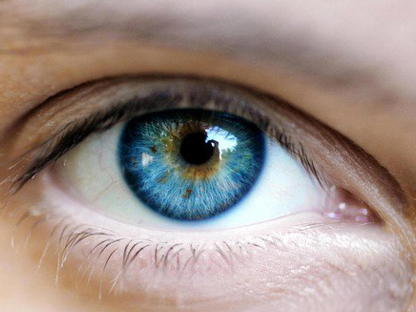 crystal cear visionCrystal Clear: 5 Ways You Can Care for Your Eyes and Improve Your Vision