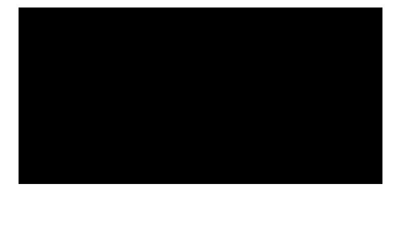 icon-weinkontor-oberascher