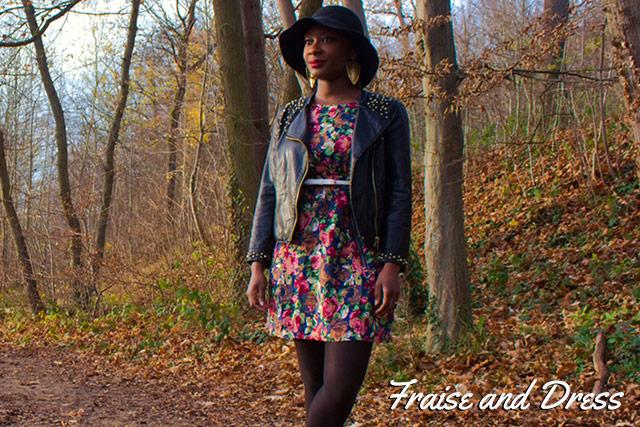 UNE-Fraise-and-Dress-Latitefraiz-Blog-Mode-Afro-Look-Flower-Robe-Floral-Asos-Tendance-03