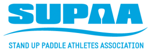 Stand Up Paddle Athletes Association