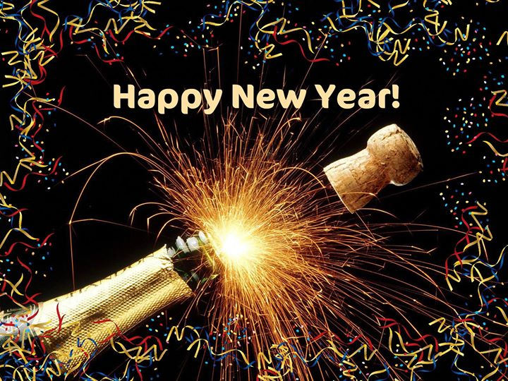 new year images 2017 hd