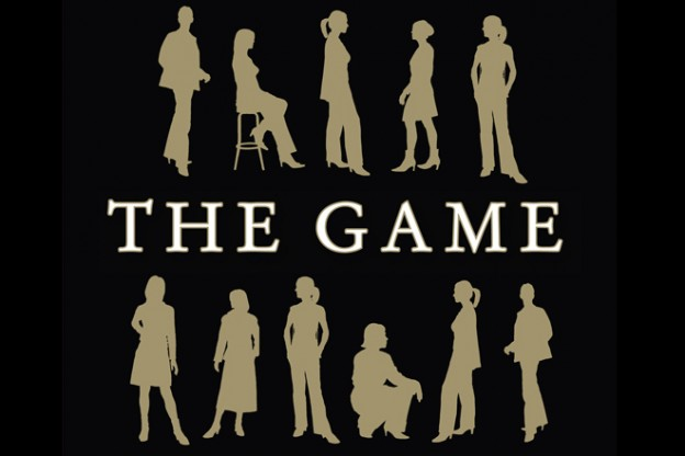 The game2