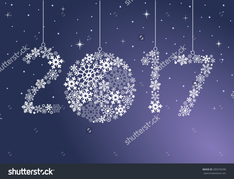 new year hd pictures 2017
