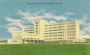 VA OIG confirms medical malpractice at the Erie VA, more about this and medical malpractice lawsuits involving the Erie, PA VAMC, The Philadelphia, PA, the East Orange NJ VA , the Wilkes Barre PA VA, the Lyons NJ VA, the Coatesville PA VA the Lebanon PA, VA & the Pittsburgh VA & lawyers who represent veterans who have medical malpractice cases or claims against the VA or Department of Veterans Affairs.