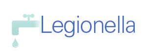 legionella-logo