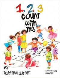 123 Count With Me: Fun With Numbers and Animals � Kindle edition by Sybrina Durant, Parbbonni. Children Kindle eBooks @ Amazon.com.