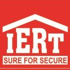 IERT 27 June Answer Key 2015 Entrance Test Solution Keys
