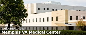 The Memphis Tennessee VA emergency department  was found to have been negligent in the care of three veterans by the VA' s OIG. The October 23, 2013 report found that the VA's medical malpractice was a cause of the deaths of the veterans.If you have a medical malpractice claim against the Veterans Administration, you should consult with an attorney who is familiar with handling medical malpractice claims against the Veterans Administration and the Federal Tort Claims Act. W. Robb Graham, Esq. can be  reached  at  www.VAmalpractice.com  attorney who handles claims for veterans who have claims for malpractice against the VA, New Jersey VA Medical Malpractice lawyer, NJ Veterans Affairs Medical Malpractice attorney, NJ Veterans Administration Medical Malpractice Attorney, Philadelphia VA medical malpractice lawyer, Attorney for standard form 95 for claims for injury or wrongful death involving medical malpractice for veterans at the Philadelphia Department of Veterans Affairs Medical Center W. Robb Graham, Esq. ,  Federal Tort Claims Act attorney for veterans with medical malpractice claims from the Philadelphia Veterans Affairs Medical Center , Coatesville Veterans Affairs Medical Center, Lebanon Veterans Affairs Medical Center, Butler Veterans Affairs Medical Center , Erie Veterans Affairs Medical Center,  Wilkes Barre Veterans Affairs Medical Center, Pittsburgh Veterans Affairs Medical Center, Ft. Dix VA Clinic, Camden N.J. VA Clinic  W. Robb Graham, Esq. can be contacted through www.VAmalpractice.com