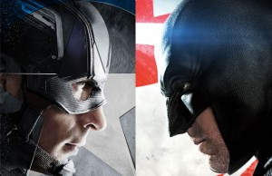 captain america batman v superman