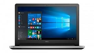 Dell Inspiron 15 i5555-2866SLV review
